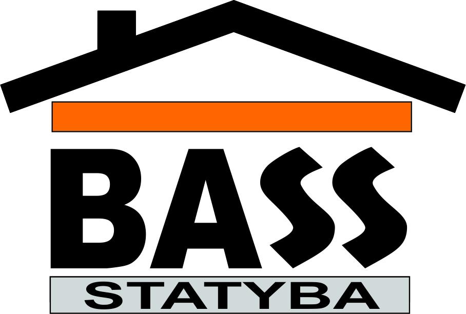 BASS-Statyba
